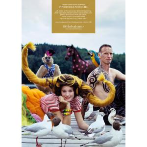 Plakát Pipi Dlouhá punčocha -A2